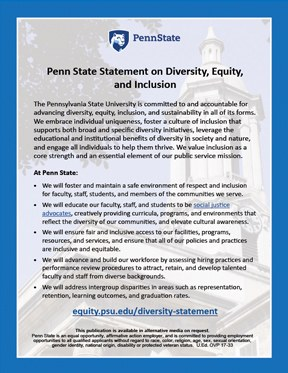 psu-statement-diversity-2017.jpg