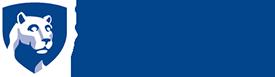 Penn State / Ed Equity Logo