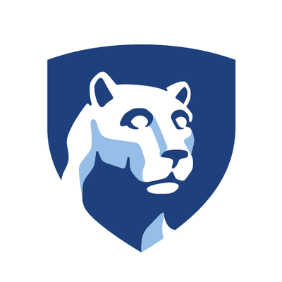 Penn State Shield - Google Plus
