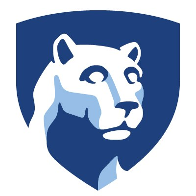 Penn State Shield - Twitter