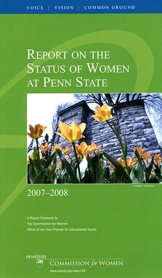 CFW Status of Women Report
