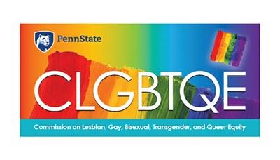 CLGBTQE Banner