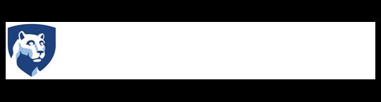 SDR T3 Logo