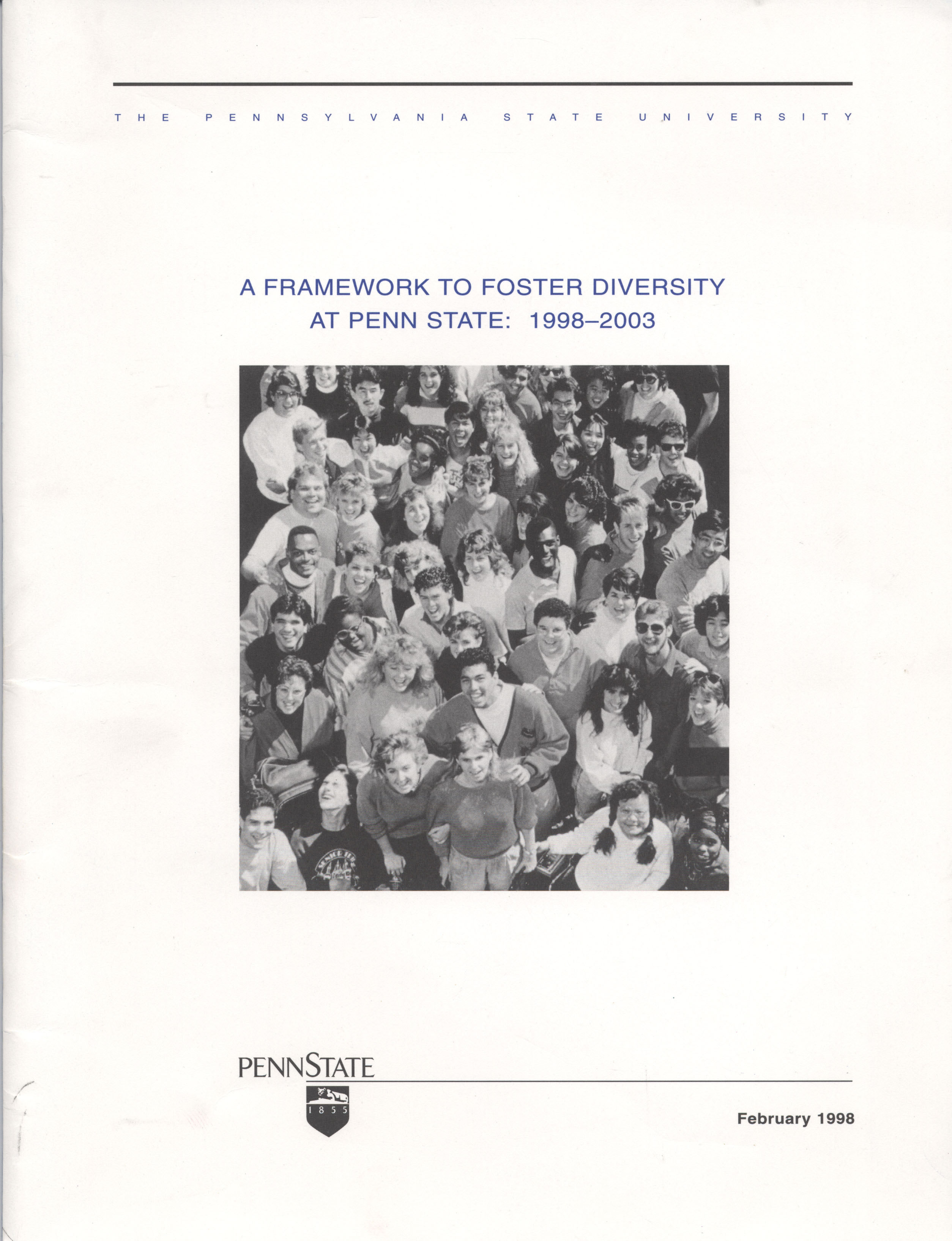 torpey 1998 state monopolization of legitimate John torpey university november 1998 full publication history doi development and by weber to characterize states' monopolization of the legitimate use of.