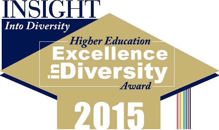 HEED Award 2015 Full Size