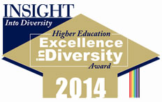 Insight into Diversity Image Icon/></p> <p class=