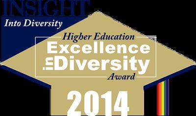 Heed Logo Full Size 2014