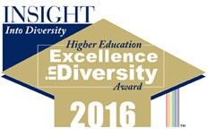 Heed Award 2016