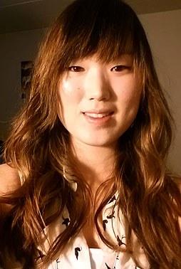 christina-yi