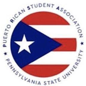 Puerto Rico Student Association