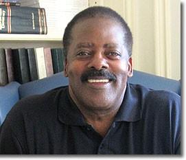 Vernon Carraway