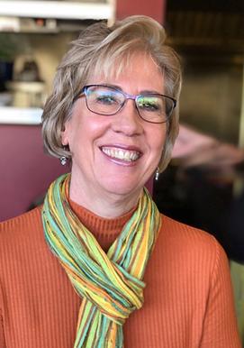 Diane Farnsworth