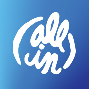 All In Conference Logo