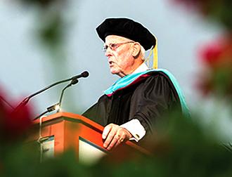 James J. Maguire, Sr.