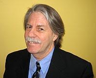 Jerry Hoeg, Ph.D.