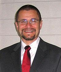 Michael A. Doncheski, Ph.D.