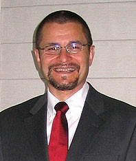 Michael A. Doncheski, Ph.D.