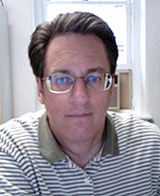 Thomas Smialek, Ph.D.