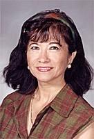 Mirna Urquidi-Macdonald, Ph.D.