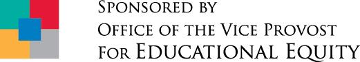 Educational Equity Sponsorship JPEG file
