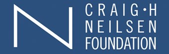 Craig H. Neilsen Foundation graphic