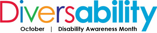 Image result for october disability awareness month