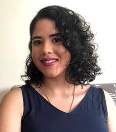 Deborah Acevedo